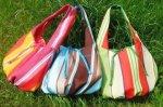 Cendrillhon, couture créative et coloré!