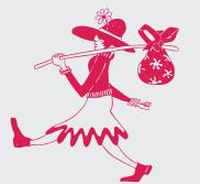 logo-baluchon