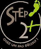 Step2+