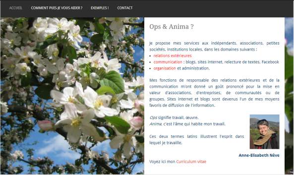 www.opsetanima.be
