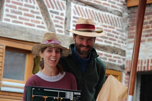 2015-09-05 - Marché fermier Havrenne (106) (1024x683)