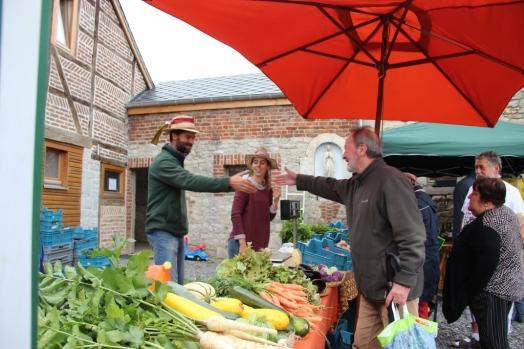 2015-09-05 - Marché fermier Havrenne (145) (1024x683)