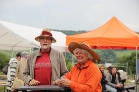 2015-09-05 - Marché fermier Havrenne (150) (1024x683)