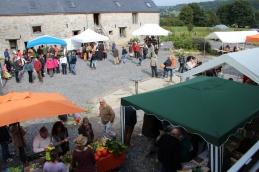 2015-09-05 - Marché fermier Havrenne (188) (1024x683)