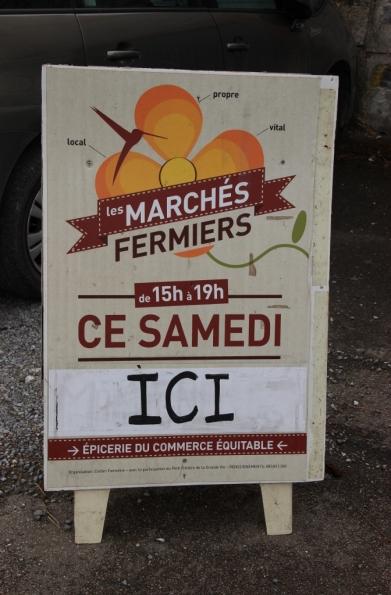 2015-09-05 - Marché fermier Havrenne (19) (683x1024)