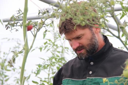 2015-09-05 - Marché fermier Havrenne (46) (1024x683)