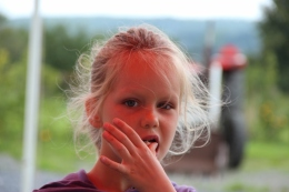 2015-09-05 - Marché fermier Havrenne (77) (1024x683)