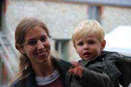 2015-09-05 - Marché fermier Havrenne (87) (1024x683)