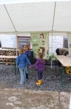 2015-09-05 - Marché fermier Havrenne (9) (683x1024)