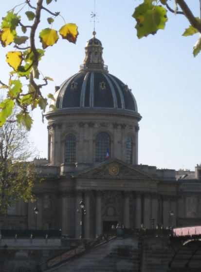 L'Institut