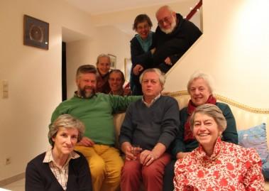 2015-11-27 - Dîner 9 Dreusdeille (55)