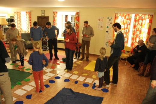 2015-12-05 - L'O - Veille de Saint-Nicolas (63)