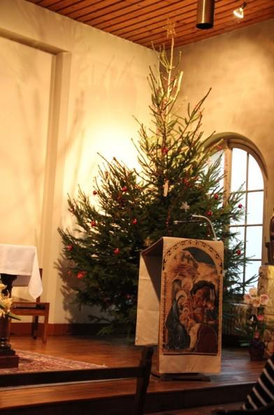 2015-12-26 - Mère Marie-Gertrude Faremoutiers (15)