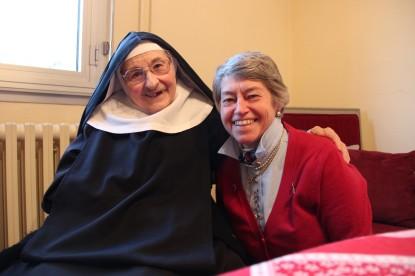2015-12-26 - Mère Marie-Gertrude Faremoutiers (8)