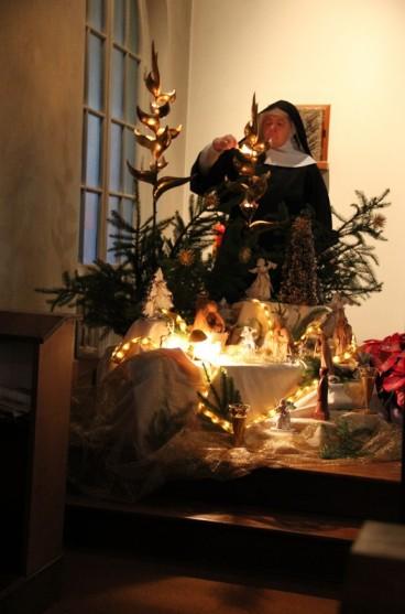 2015-12-26 - Mère Marie-Gertrude Faremoutiers (9)