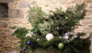 2015-12-31 - Réveillon Carrière (10)