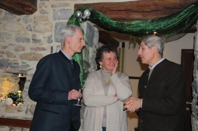 2015-12-31 - Réveillon Carrière (135)