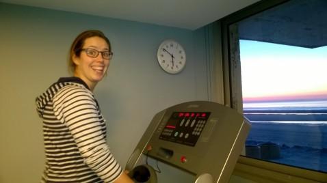 Fitness (2)