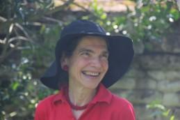 2016-07-09 - Mariage Bosco Loches (105)