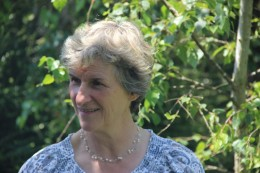 2016-07-09 - Mariage Bosco Loches (108)