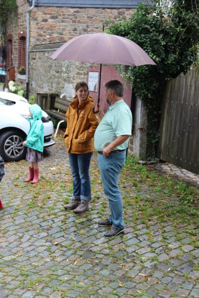 2016-08-03 - Messe départ B&C pr Compostelle (13)
