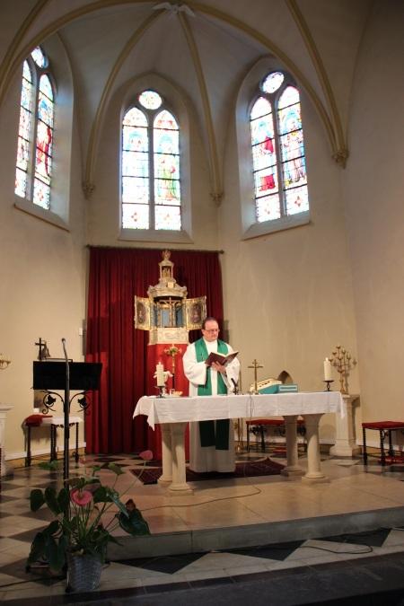 2016-08-03 - Messe départ B&C pr Compostelle (6)