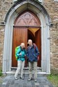 2016-08-03 - Messe départ B&C pr Compostelle -PF (16)