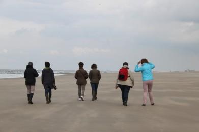 2017-05-19-20 - Annif Chantou à la mer (28)