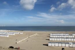 2017-05-19-20 - Annif Chantou à la mer (93)