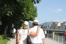 2017-06-13 - Salzbourg (223)