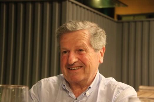 Jean-Michel