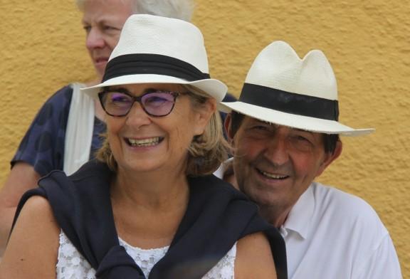 2017-06-14 - Salzbourg (108)