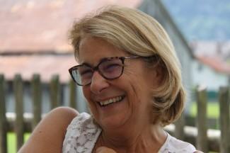 Marie-Hélène
