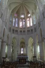 Orbais l'Abbaye
