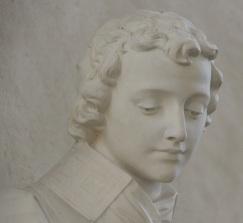 Saint Vincent, patron des vignerons