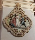 Santa Caterina del Sasso