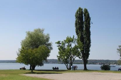 2018-06-19 - Lac Majeur