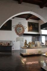 Rocca di Angera - Musée du Jouet