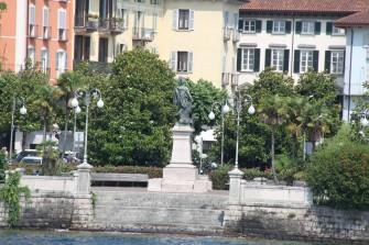 2018-06-20 - Milan et les lacs (18)