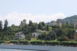 2018-06-20 - Milan et les lacs (20)