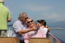 2018-06-20 - Milan et les lacs (6)