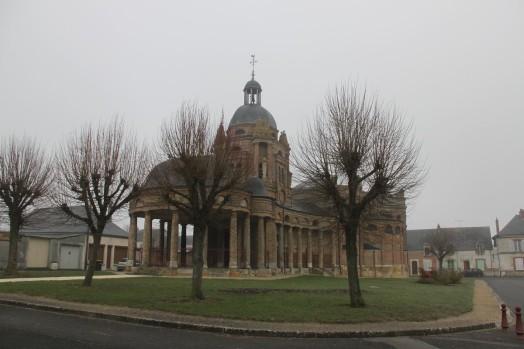 2018-12-28 - Asfeld - église baroque Saint-Didier (1)