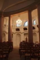 2018-12-28 - Asfeld - église baroque Saint-Didier (11)