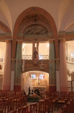 2018-12-28 - Asfeld - église baroque Saint-Didier (12)