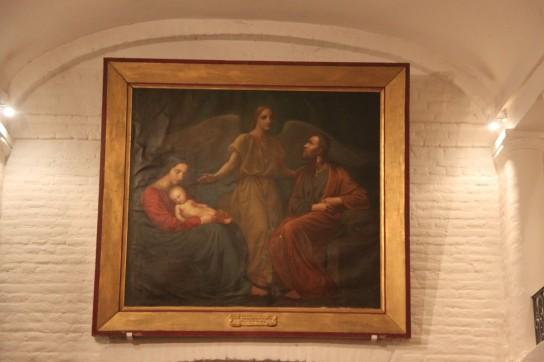 2018-12-28 - Asfeld - église baroque Saint-Didier (13)