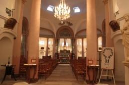 2018-12-28 - Asfeld - église baroque Saint-Didier (16)