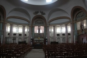 2018-12-28 - Asfeld - église baroque Saint-Didier (2)