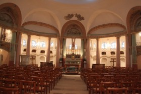 2018-12-28 - Asfeld - église baroque Saint-Didier (4)