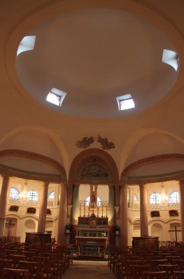 2018-12-28 - Asfeld - église baroque Saint-Didier (5)