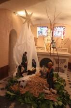 2018-12-28 - Asfeld - église baroque Saint-Didier (8)